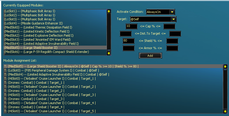 EVE ModuleOptions.PNG
